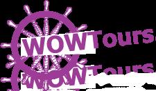 WOW Tours